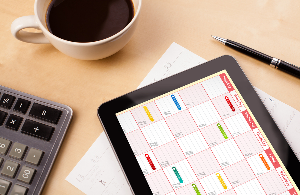 ipad_calendar